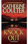 Knock Out (FBI Thriller, #13)
