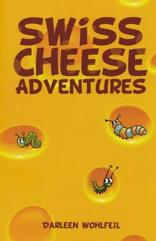 Swiss Cheese Adventures