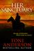 Her Sanctuary (Her, #1)