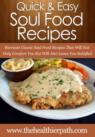 Soul food recipes recreate classic soul food recipes that will not 22068860 forumfinder Choice Image