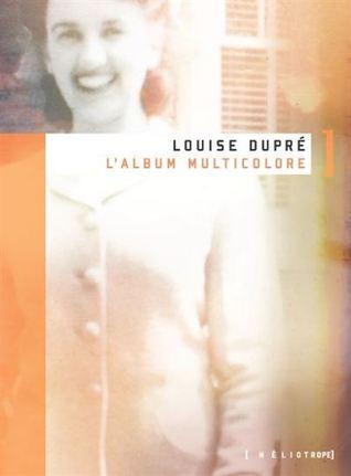 l-album-multicolore