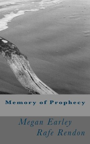memory-of-prophecy-the-memories-trilogy