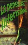 La Pension Infernale (Frissons, #29)