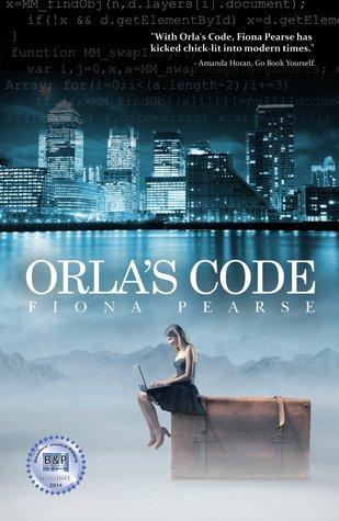 Orla's Code