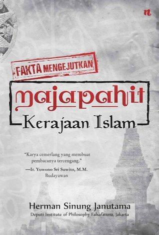 Buku Islam Terbaru Pdf