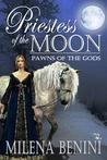 Priestess of the Moon