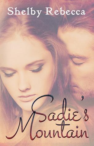 Sadies Mountain(An Appalachian Novel 1)