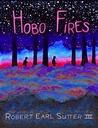 Hobo Fires
