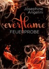 Feuerprobe by Josephine Angelini