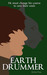 Earth Drummer (Equilibria, #2)
