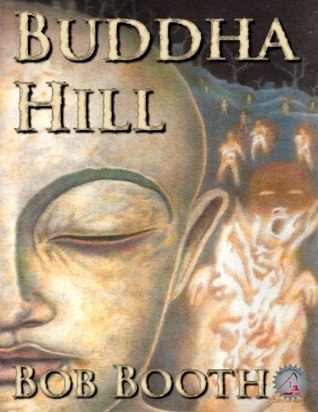Buddha Hill (Necon Novellas)