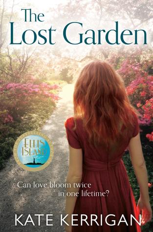 Ebook The Lost Garden by Kate Kerrigan TXT!