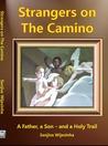 Strangers on the Camino