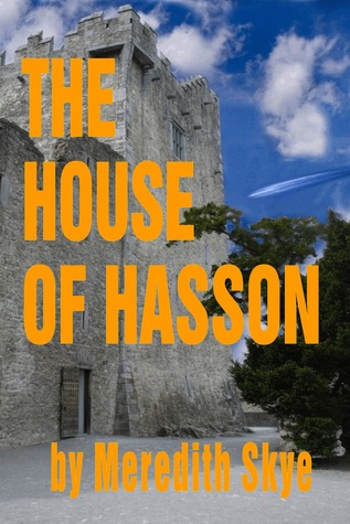 the-house-of-hasson