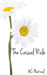The Casual Rule (The Casual...