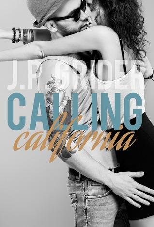 Calling California