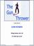 The Gunthrower