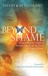 Beyond the Shame