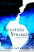 Beautiful Stranger (The Marked Ones Trilogy, #0.5)