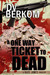 A One Way Ticket to Dead (Kate Jones Thriller #7) by D.V. Berkom