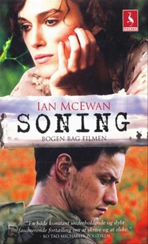 Soning
