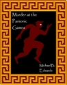 Murder At The Panionic Games
