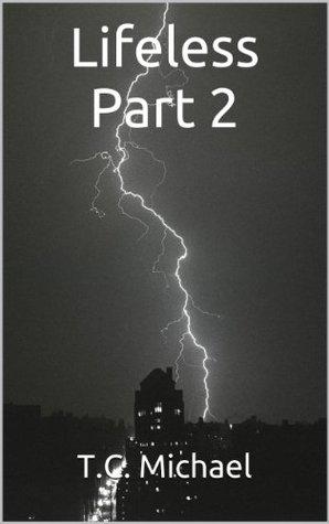 Ebook Lifeless: Part 2 by T.C. Michael DOC!