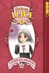 Gakuen Alice, Vol. 12 (Gakuen Alice, #12)