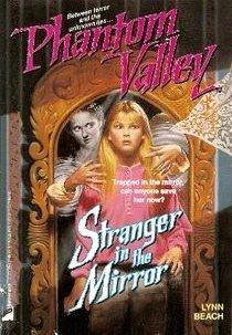 Stranger in the Mirror by Lynn Beach