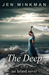 The Deep (The Island #3) by Jen Minkman