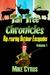 Tall Tree Chronicles, Rip-r...