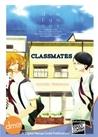 Classmates [Doukyuusei]