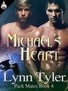 Michael's Heart by Lynn Tyler