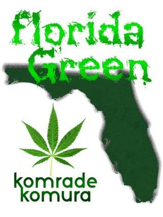 florida Green