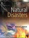 Natural Disasters by Patrick L. Abbott
