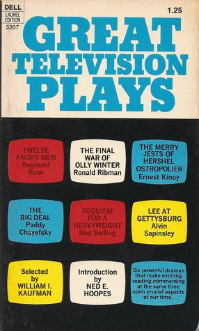 Great Television Plays