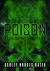 Poison (Heralds of the Crow...