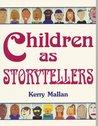 Children as Storytellers
