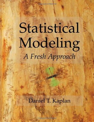 Statistical Modeling: A Fresh Approach