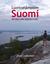 Luontoelämysten Suomi: Retkeilijän nähtävyydet
