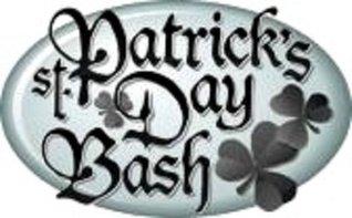 202 IRISH St. Patricks Day RECIPES eBOOK Cookbook