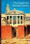 The Search for Ancient Greece (Discoveries (Harry Abrams))