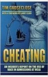 Cheating: An Insider's Report on the Use of Race in Admissions at UCLA