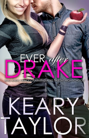 drake lesbian singles The 405 is an online music and culture magazine packed with the latest music and film news, reviews, and interviews, plus mixtapes, features & much more.