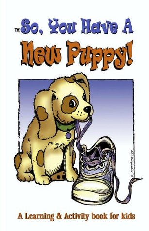 so-you-have-a-new-puppy-so-you-have