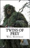Twins of Prey by W.C. Hoffman