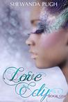 Love Edy (Love Edy #1)