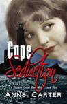 Cape Seduction (Beacon Point Romance #2)