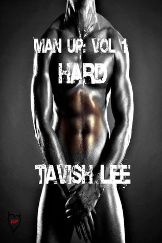 man-up-volume-1-hard
