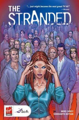 The Stranded, Volume 1